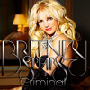 'Criminal' (unofficial Britney Spears remake by Dimpz n Jon) *FREE DOWNLOAD*