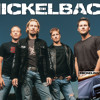 Nickelback - Far Away (www.mdindir.net)