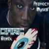 Kobi Onyame - Protect Myself (DARC Remix)