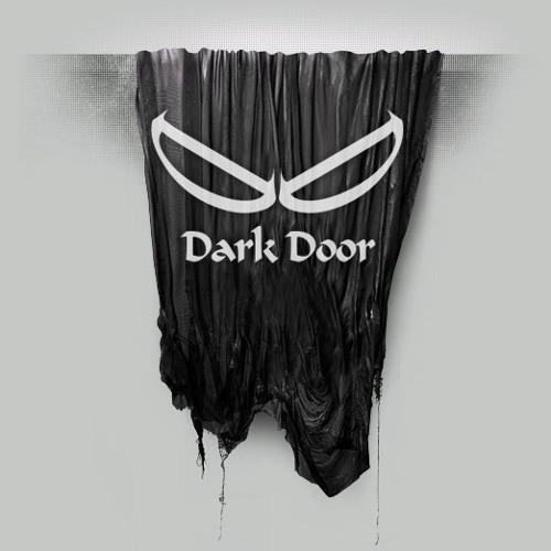 Polvere - Dark Door