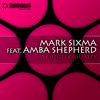 Mark Sixma feat. Amba Shepherd - Cupid´s Casualty (Pixl Remix) Out now! [Armada Records]
