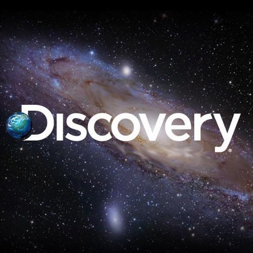 Discovery ( #EastCoast )