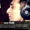 Ufone Uth Records 2.0 - Jarar Malik - Bewafa