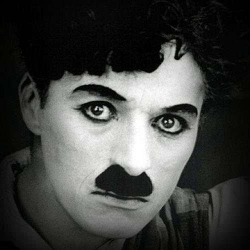 XOXO - Der Diktator