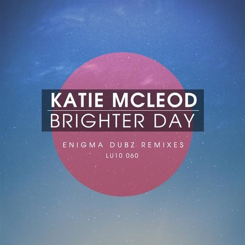 Katie McLeod - Under My Skin (ENiGMA Dubz Liquid Mix) OUT NOW!
