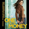 Audio Review - One for the Money by Deborah Lurie