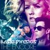 The Encore (Chiddy Bang x Hardwell x Deadmau5 x Ellie Goulding)