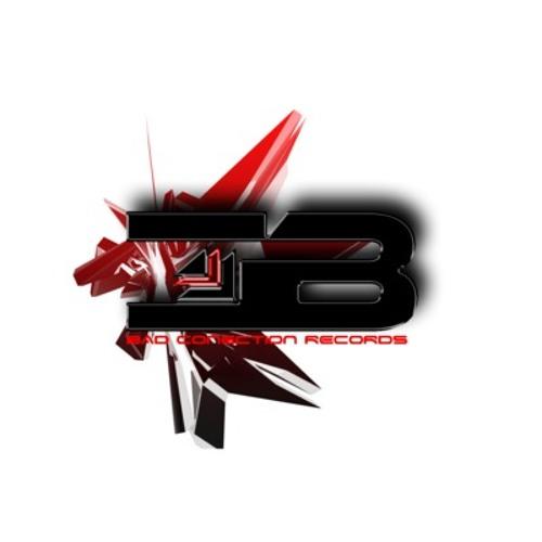 BCR005-_-Darkbreakz-_-Fire In My Mind-_-(Original Mix)-_-Bad Connection Records-_-