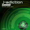 J-Adiction - Exceed (PromoMix SUB005) 23rd March in all stores!!! OUT!!