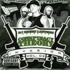 Hail Mary (f. Eminem, 50 Cent & Busta Rhymes)
