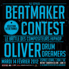 Sample 2 ( By Oliver ) == DrumDreamers Music == Master