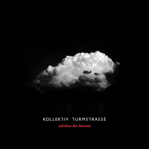Kollektiv Turmstrasse - Schwindelig (Oliver Schories Remix)