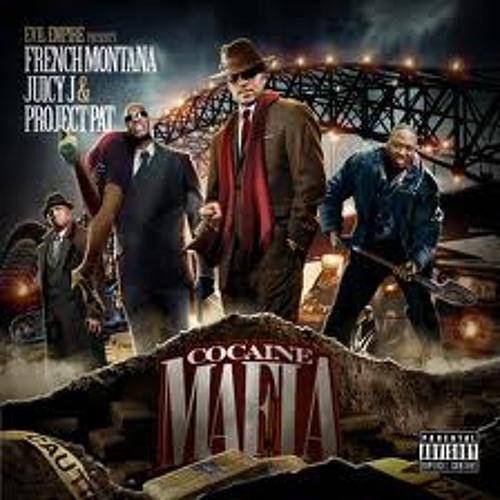 French Montana, Juicy J & Project Pat - Do It (Prod. By Harry Fraud)