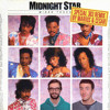 Midnight Star - Midas Touch (Marius & Cesar 303 Remix)