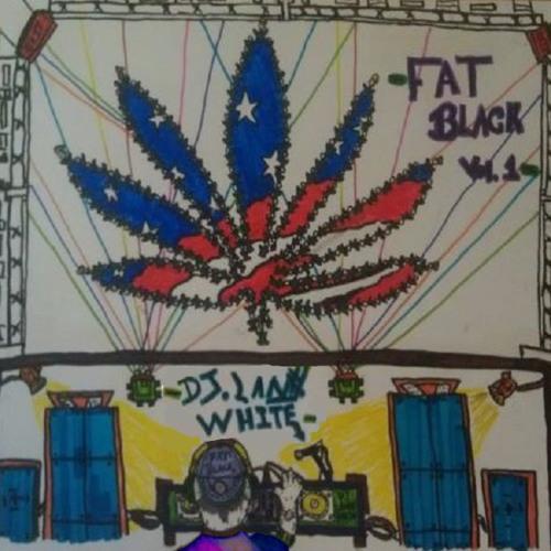 Fat Black, Vol. 1 (Intro)