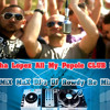 Sasha LoPEz All my Pepole Fantactic CLUB ReMIx Dj Rowdy Mix Max DJ's[1] mp3