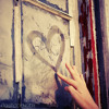 Inspiriert von Herzen. 1