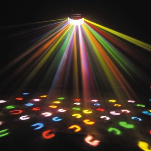 2012-05-We Have Disco (Marzo) By Chus MixTape