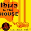 02-Ibiza In The House 02-03-2012