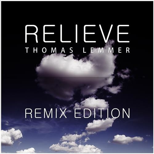 Thomas Lemmer - Traveller (Setsuna Remix)
