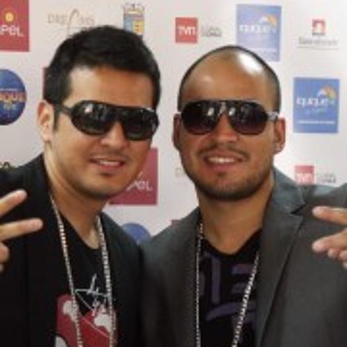 Baixar Ay Amor - Eyci and Cody(Estreno nuevo single).