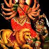 Aigiri nandini By A.R.Rehman