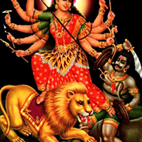Aigiri Nandini Mssubbulakshmi Mp3 Download Ms