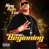 KING KYLE LEE::A NEW BEGINNING::Amazing (Produced by So Uniq)