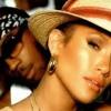 Ja Rule Ft. J. Lo- I'm Real (BlazeRmx)