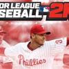 MLB 2K Theme