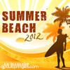 DJ PAULO PRINGLES SUMMER BEACH SET 2012 VHmp(1)