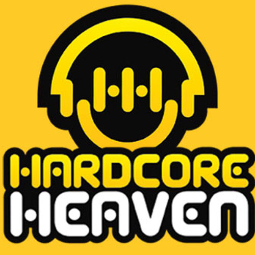 UK HARDCORE