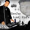 Vybz Kartel Remix By Dj King Hype 2.0 L Riddim 1