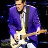 The heat is on-Glenn Frey/Cover