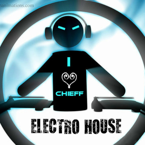 Cheiff (BIG MIX)