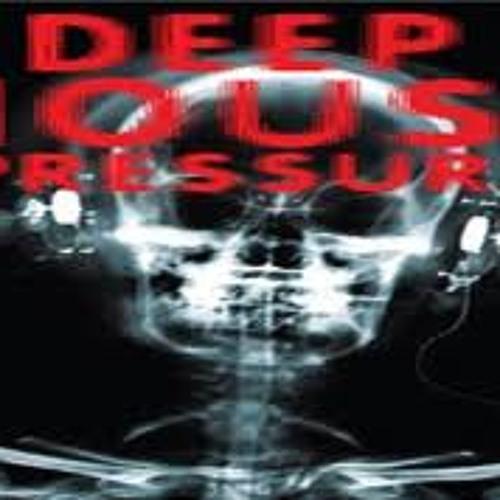 01 DEEP HOUSE MIX DJ JARREN C 2012