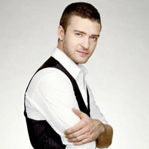 Justin Timberlake - What Goes Around (Live Madison Square)