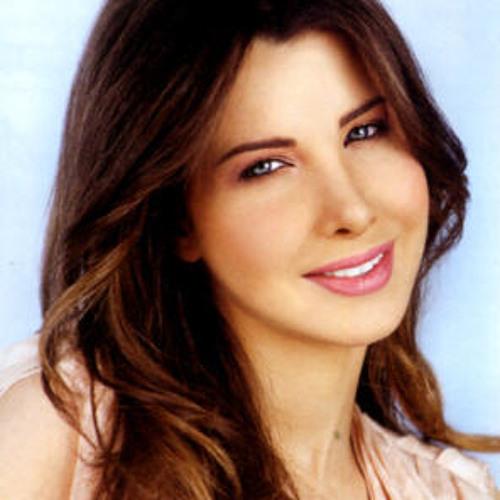Nancy ِِAgram - Eh Elli Garali