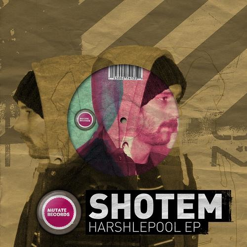 Hartlecruel by Shotem