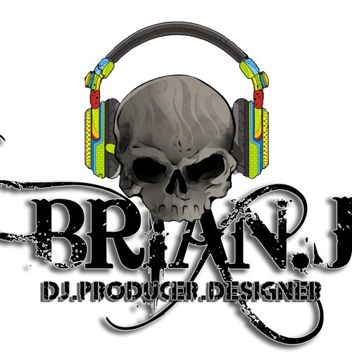 Brian J First for 2012 Mix