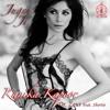 Jugni Ji - Kanika Kapoor - Dr. Zeus Feat. Shortie
