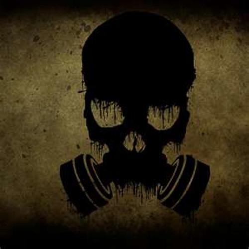 Reapercussion - Dammit