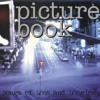 Picture Book - 02 - Songs of Loss and Longing.mp3