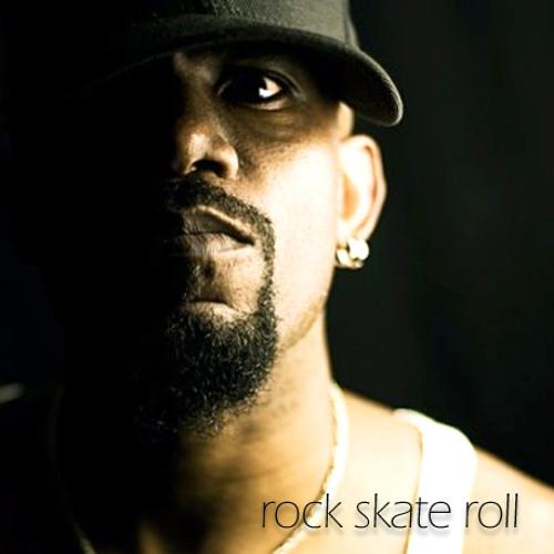 Rock Skate Roll, Featuring Stepchylde Tha Phoenix