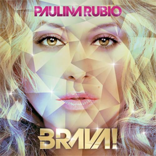Paulina Rubio - Heat Of The Night (Dave Matthias Club Mix)
