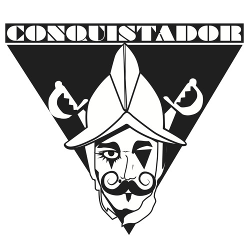 Already Dead Mix (Rough)