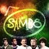 Sambô - This Love