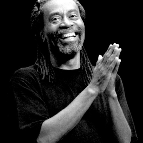 Thinking About Your Body - Bobby McFerrin (DMG Remix)