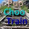 Poo Choo Train