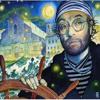 Lucio Dalla - A modo mio (X-el Tribute)